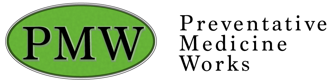 Preventative & Functional Medicine